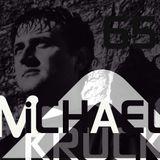 MICHAEL KRUCK