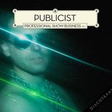 SOFT 11 - Publicist - Make Ends Meet - Discotexas