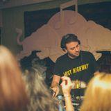DJ Gladkiy @ NE.FM - Миксология/Mixologia Radio Show #29