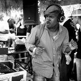 MASTER DJ TONY SOUL - REAL HOUSE RADIO - 04 August Pt. 1