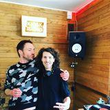 Rebel up & friends with Sebcat & LeBlanc @ Kiosk Radio 01.03.2018