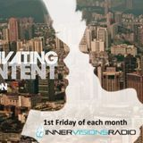 Captivating Content Innervisions Radio 001