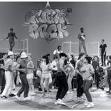 Hip-Hop Reeewind 83 - 85