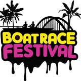 The Boat Race Festival - WBZ promo mix