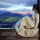 Liquid DnB Mix - Vol 71 - Sweet Lies