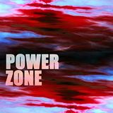 The Power Zone Mix (2019-07-08)