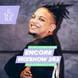 Encore Mixshow 252