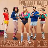 Jazzercise Dance Mix