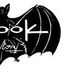 Pakito Vinilo @ Spook Factory (Fallas 1994 Valencia)