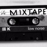 DJ Lozza  - Old Skool Mixtape
