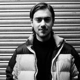Max Winter - Jan 2018