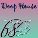 Deep House 68 Club Ohh! in 2nd Life