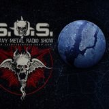2nd Hour - 23.06.2017 - S.O.S. METAL RADIO SHOW