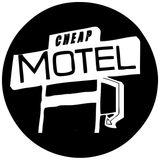 Cheap Motel Mix Tape no.1