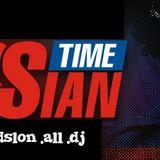 DJ Dmitriu Slon - Russian Time Radioshow ot 07.04.11 LIVE MIX@01.04.11@ HIGHT VOLTAGE VOL.2 @ Asia