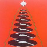 Negra Navidad (Black Christmas)