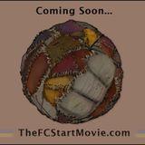 #FanArt - The FC Start Movie