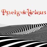 Jádro Pudla (Jenda Legenda B2B Maara Víc) – bass and psychill @ Psychedelicious 23.10.2015
