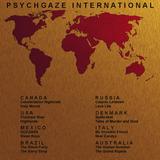PSYCHGAZE INTERNATIONAL