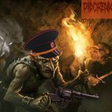 Dark Pidorenko of Impossible Dungeons — Underground Midget (Подземелье Карлика)