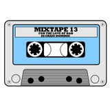 Mixtape 13: For The Love Of R&B