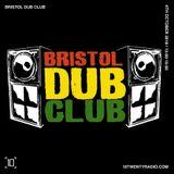 Bristol Dub Club - 4th October 2018