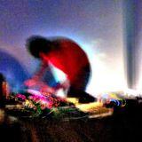 HOLOVR - Live at Merge Festival 2015 - Tuesday 15th December 2015