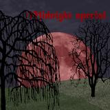 Midnight Special Episode 12 - Pflanzen, Menschen und das Dazwischen