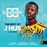 @DJDAYDAY_ / The Best Of J Hus