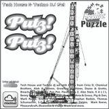 Putz Putz - Djs Long Set - Feeling Puzzle (Tech & Techno)