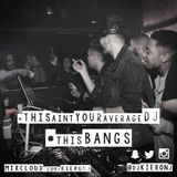 #ThisBangs - (Straight Urban Club Bangers)