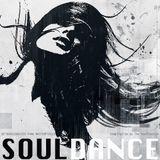 SoulDance [80' Boogie & DiscoFunk]