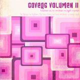 Covers (Español / Inglés) Vol. 11