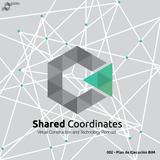 Shared Coordinates 002 - Plan de Ejecucion BIM