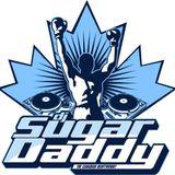 BEST SPORTS MIX EVER BY DJ SUGAR DADDY