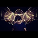 CJ Art @ Egodrop & Fabryka pres. Juno Reactor Live in Concert [11.10.2014]