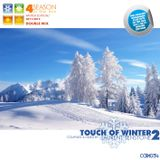 Laurent Tenstone - 4 Season in the Mix - Touch of Winter 2 2011-2012 Part 01 (Continous Mix)