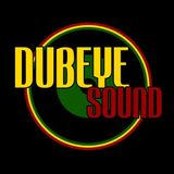 Zion Radio - Dubeye Sound - 09.10.2017.