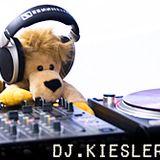 Rck House Mix 20110725