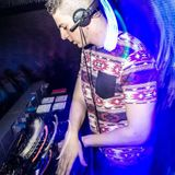 Guaba Next Gen DJ Competition 2014 - STS