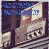 'Radio Disconnected' December 2017
