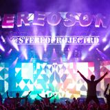 Tommy Trash - Live @ Stereosonic 2013 (Sidney) - 30-11-2013 @stereoprojectrd