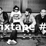 Mixtape #2 - Hiver