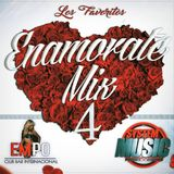 Mix Angeles De Charly-BlackDj_SystemMusic (EnamorateMix4)
