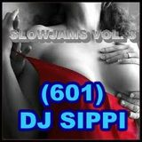 DJ SIPPI SLOWJAMS VOL.3.mp3(126.9MB)