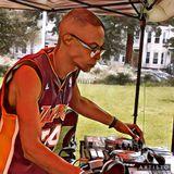 DJ Roan Knuckles Up Frankie Knuckles Tribute Mix