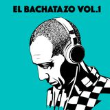 Bachatazo Mix Vol.1