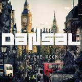 In The Room 007: London