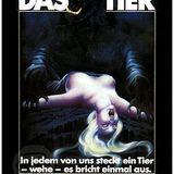 Das Tier - Live @VillaWuller-Trier 28.01.2012