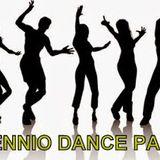 DJ Ennio Dance Party 3